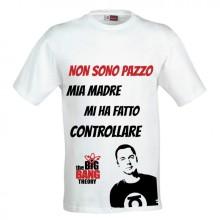 t-shirt-non-sono-pazzo-mia-madre-mi-ha-fatto-controllare-citazioni-sheldon-cooper-the-big-bang-theory