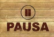 pausa2.jpeg