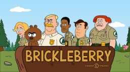 Brickleberry-serie-subtitulada-en-espanol-online