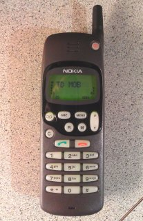 nokia_1611_by_redfield_1982-d6tms5v