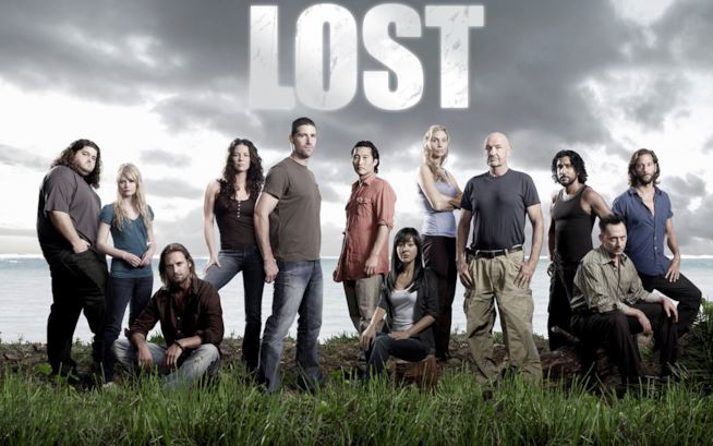 lost1-1-maxw-654