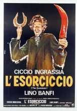 esorciccio