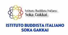 Logo-soka-gakkai-gif.jpg