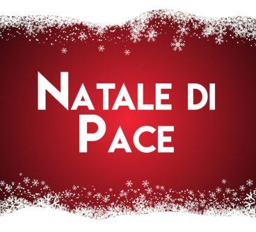 natale-di-pace-850x773