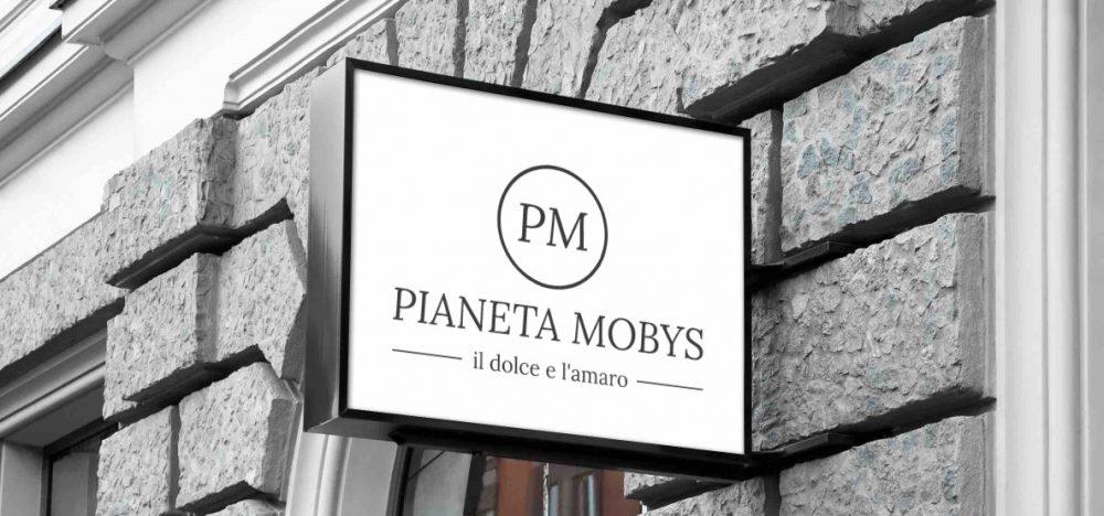 PIANETA MOBYS