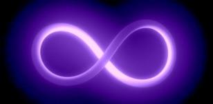 infinit8